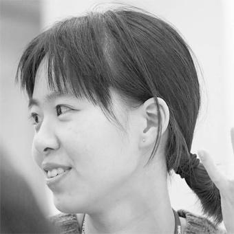 張若涵 Johan Chang